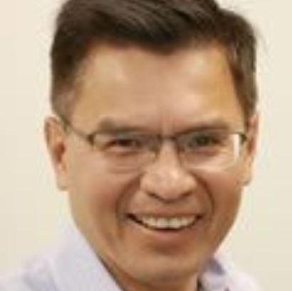 Vu L. Truong