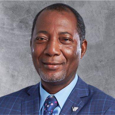 Samuel Durojaye