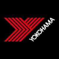 Yokohama Rubber logo