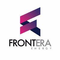 Frontera Energy C... logo