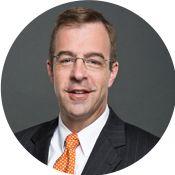 Profile photo of Philip E. Steurer, Vicepresidente Ejecutivo  Principal Oficial de  Operaciones at Evertec