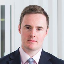 Andrew Corkhill