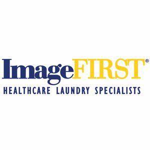 ImageFIRST logo