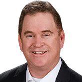 Ken Guthrie