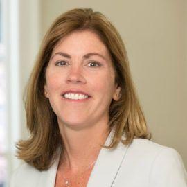 Eileen Trainor