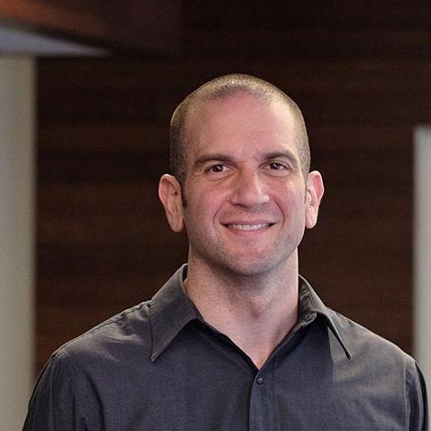 Jason E. Fierko