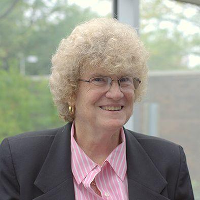 Elizabeth H. Gemmill