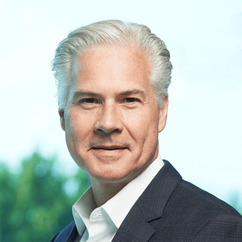Profile photo of Ken Korngiebel, Lead Portfolio Manager, Small Cap Growth at Wasatch Global Investors