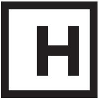 Hero Digital logo