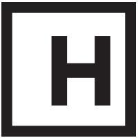 Hero Digital logo