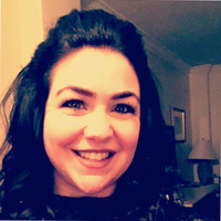 Profile photo of Kristen Wehner, Director of Operations at Complia Health