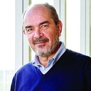 João Paulo Brotto Gonçalves Ferreira