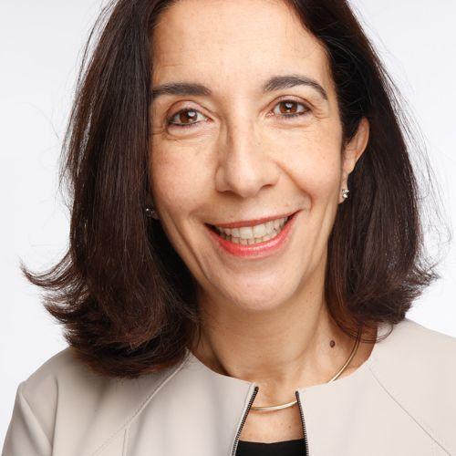 Lara Boro