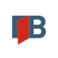 BackOffice Associates logo