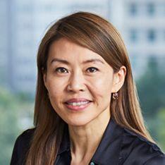 Weiqing Zhou