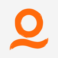 Welocalize logo