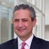 Ernesto Torres Cantu