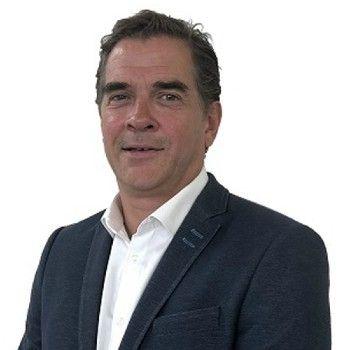 Benoît Morin