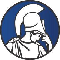 ANAJ-IHEDN logo