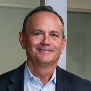 Michael D. Skaggs