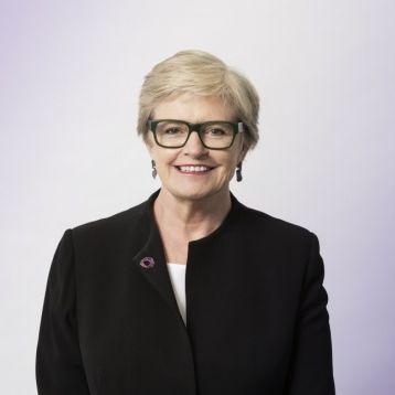 Maxine Morand