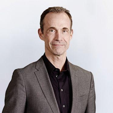 Jens Due Olsen