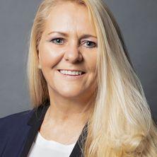 Julie Peffer