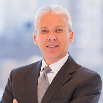 Jeffrey I. Brodsky