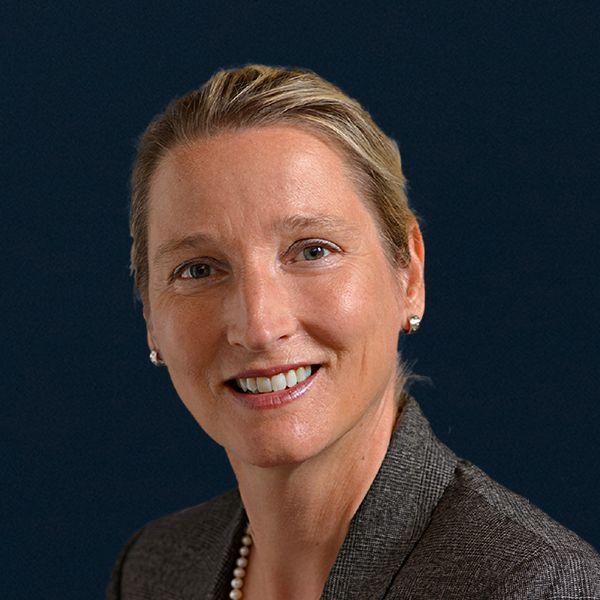 Irene Eigenmann