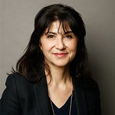Nathalie Bleunven