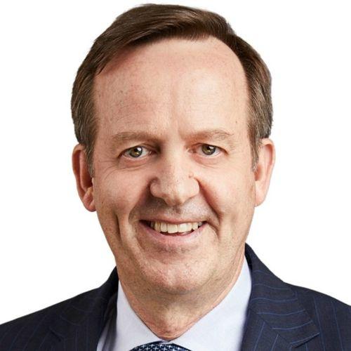 Craig Feebrey