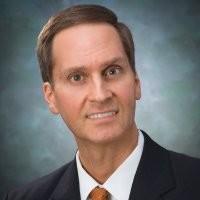 Scott W. Dimmick