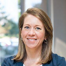 Allison Lowrie