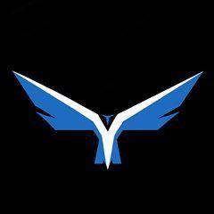 Tracelay logo