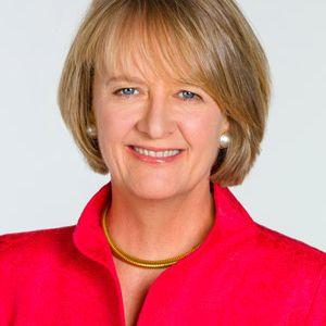 Barbara J. Faulkenberry
