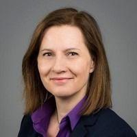 Monika Buzasy