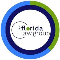 The Florida Law Group logo