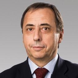 Antun Domic