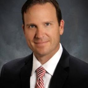 Profile photo of Patrick Sutton, COO at American Commercial Barge Line LLC