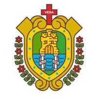 Gobierno del Estado de Veracruz logo