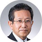 Keiichiro Yanagi