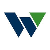 WaterFront Maritime Services logo
