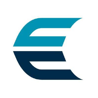 Equitrans Midstream Corp logo