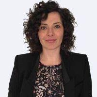 Margherita Mezzacapo