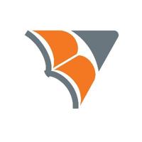 Vigo County School Corporation logo