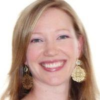 Sarah McCollum Dorsett