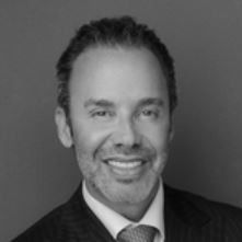 Profile photo of Jay Phillip Parker, CEO Florida Brokerage at Douglas Elliman