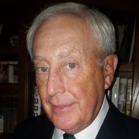 Michael J Miller