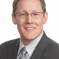 Peter J. Whitmore