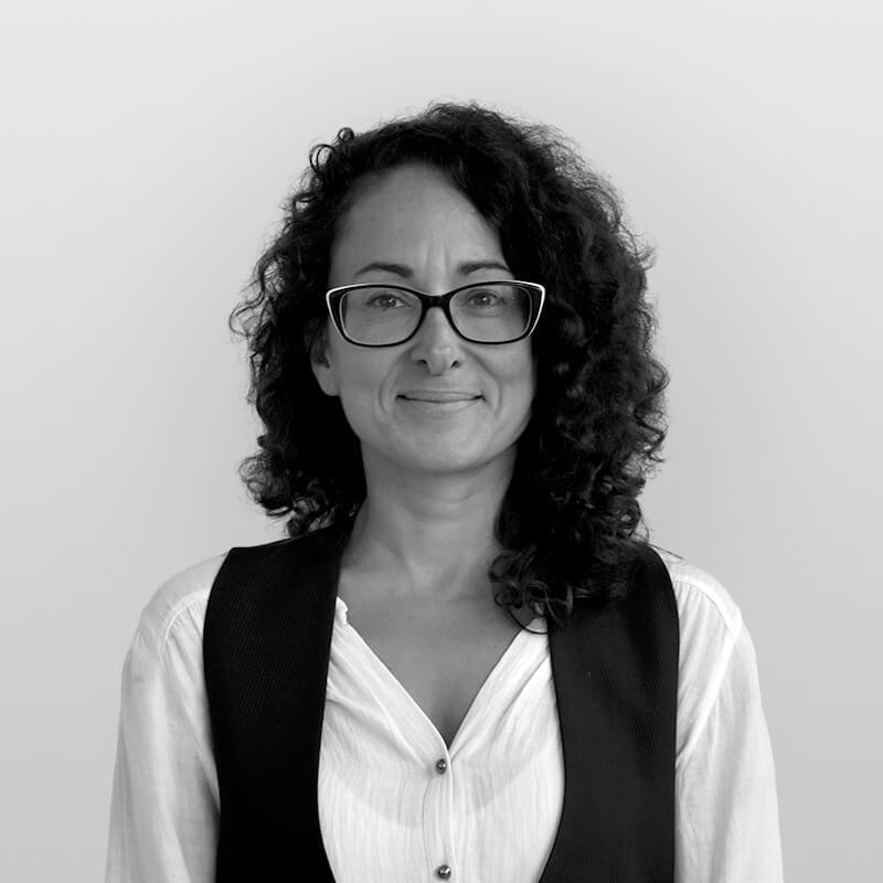 Nicki P. Sitaras